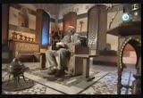 الحلقة الثلاثون (9/9/2010) قصة عماد