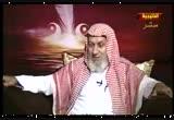 العيد فرصة(خطبة العيد) (10/9/2010)