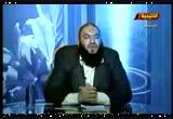 حملة اقرأ وارتق (1) .. نصرة القرآن (14-9-2010) افتحلي قلبك