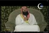 شكر النعم (5/9/2010) البحر الرائق