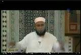 قصةذوالقرنين(7/9/2010)القصصالقرآنى