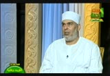حملة الدفاع عن حبيبة رسول الله عائشة رضى الله عنها .. الدكتور محمد داود (15/9/2010)