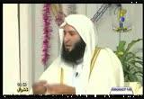 إسلامأخوناعلىمنأمريكا(11/9/2010)العيدفرحة