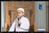 ماذا بعد رمضان (13/9/2010)