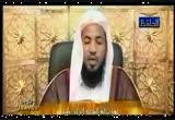 الصراط المستقيم (07/09/2010)برنامج إضاءات قرآنية