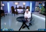 زمان الفتن ( 8/9/2010 ) فى رحاب الصحيحين