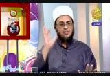 كتائب الشيطان (12/9/2010)الشيخ سعد مصطفي قناة الحكمة