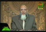 عبرة الأيام (17/9/2010) البرهان فى اعجاز القرأن