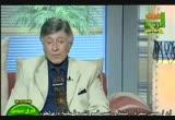 مع الدكتور إبراهيم الفقي (1) (17/9/2010) مع الشباب