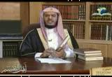 مقدمة لشرح أهمية معرفة ترجمة المفسر (19/9/2010) أهل التفسير