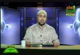 الذبعنأمالمؤمنينعائشة..رضىاللهعنها(21/9/2010)نبضاتشاعر--عبداللهكامل
