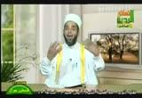 التفاضلبينالصحابة(1)(20/9/2010)شبهاتحولالصحابة
