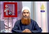 حفظ الله تعالى لكتابه العزيز(21/9/2010)الشيخ حسن زبادى