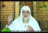 فضل أمهات المؤمنين .. رضي الله عنهن (23/9/2010) نساء بيت النبوة