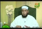 دورالأزهرورسالته(23/9/2010)فيرحابالأزهر