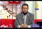 سورة الاخلاص(1) (25/9/2010)جيل القرآن