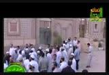 من المسؤول عن سب عرض الرسول؟ (20/9/2010) كفاية ذنوب