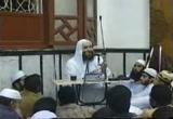 القرآن والإعجاز العلمي