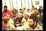 وحدةالمسلمين