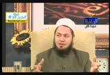 الشهادة والجهاد(6/10/2010) فى ميزان القرآن والسنة