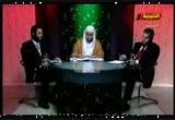 حرق المصاحف وانتهاك مقدسات المسلمين (19/4/2010) حتى لا تكون فتنة