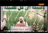 دفاعا عن سنة النبي صلى الله عليه وسلم - الشيخ مصطفى العدوي