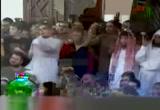 تجارة مع الله (22/10/2010) خطب الجمعة
