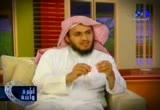 صفحات من حياة الشيخ ابراهيم الدويش