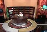 أعماليوممنى(28/10/2010)أهلالذكر