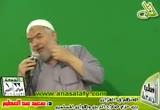 طعنهم في القرآن بين حزم صلاح الدين..و هوان المسلمين (1-10-2010)