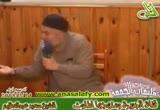 قناة الجزيرة ومنهجها الملوَّث