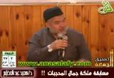 مـسـابـقـة مـلـكـة جـمـال الـمـحـجـبـات !!