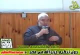 حول تنظيم حزب الله في مصر