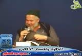 اليهود والمسجد الأقصى (7/3/2010)