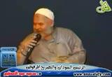 الرئيس السوداني والتصريح المرفوض (4/7/2010)