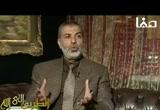 خلافةأبيبكرللنبيصلىاللهعليهوسلم(9/1/2011)أمةالحضارة