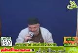 حديث عبد الله ابن الزبير