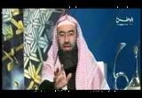 الاحاداث الجاريه فى تونس والسودان(15/1/2011)برنامج زوايا