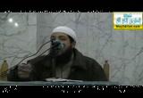 كيف نتعامل مع الازمة الحالية فى مصر درس مشترك مع د عبد الرحمن الصاوي