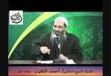بيانمغربالخميس3-2-2011للشيخأحمدالنقيب