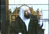 نصيحة للظالم والمظلوم حول أحداث مصر - الشيخ الزغبى -