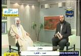 ماذا بعد التغيير (14/2/2011) عودة قناة الحافظ