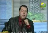 لقاء مفتوح بمناسبة عودة البث المباشر لقناة الرحمة (17/2/2011) في رحاب الأزهر
