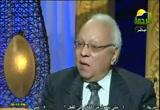 مناقشة كتاب .. لا سكوت بعد اليوم (18/2/2010) أجوبة الإيمان