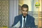 الشباب وإرادة التغيير (1) (18/2/2011) مع الشباب
