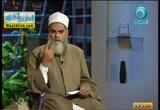 يا أَيُّهَا النَّاسُ ضُرِبَ مَثَلٌ فَاسْتَمِعُوا لَهُ(2011/02/17)وقفة مع آية