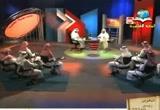 الدرسالخامس_الإيمانبالغيب(22/2/2011)مجملاعتقادأهلالسنةوالجماعة