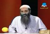 الدرس الخامس _ الأسماء والصفات (24/2/2011) شرح مقدمة رسالة الإمام ابن أبي زيد القيرواني