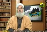فاعتبروا يا أولي الأبصار (1) (23/2/2011) مع الأسرة المسلمة