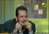 بيان للناس (1) (24/2/2011) مجلس الرحمة